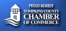 Tomkins County Chamber of Commerce
