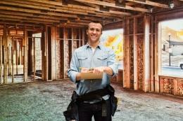 Small Contractors Liability